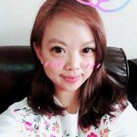 羊妞媽咪─小家 avatar