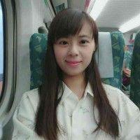 Pei Jun Tsai avatar