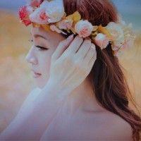 Tina Huang avatar