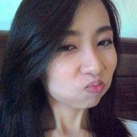 mei avatar